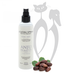 Anju Beauté Spray JOJOBA Nutri Repair (Spray Balsam)