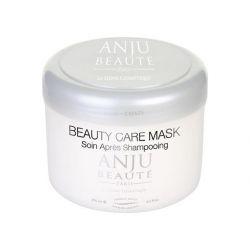 Anju Beauté Beauty Care Mask