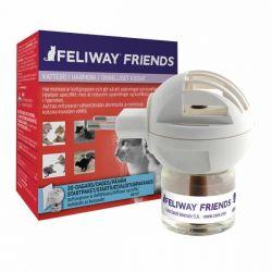 Feliway Friends Feromon C.A.P