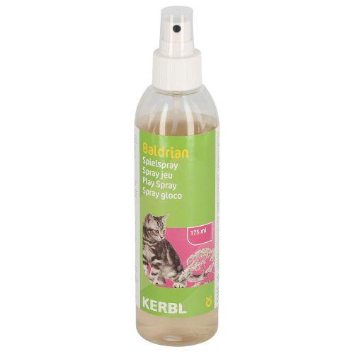 Baldarin Spray