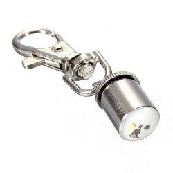 Blinkande LED-ljus till katthalsband