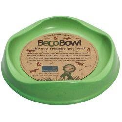 Beco Matskål från växtfiber