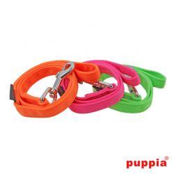 Koppel Puppia Neon
