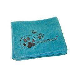 Showtech Microfiber-handduk
