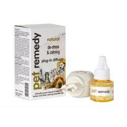 Pet Remedy Lugnande Doftspridare