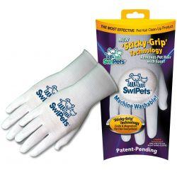 SwiPets Sticky Grip 2-pack
