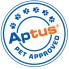 Aptus (1)